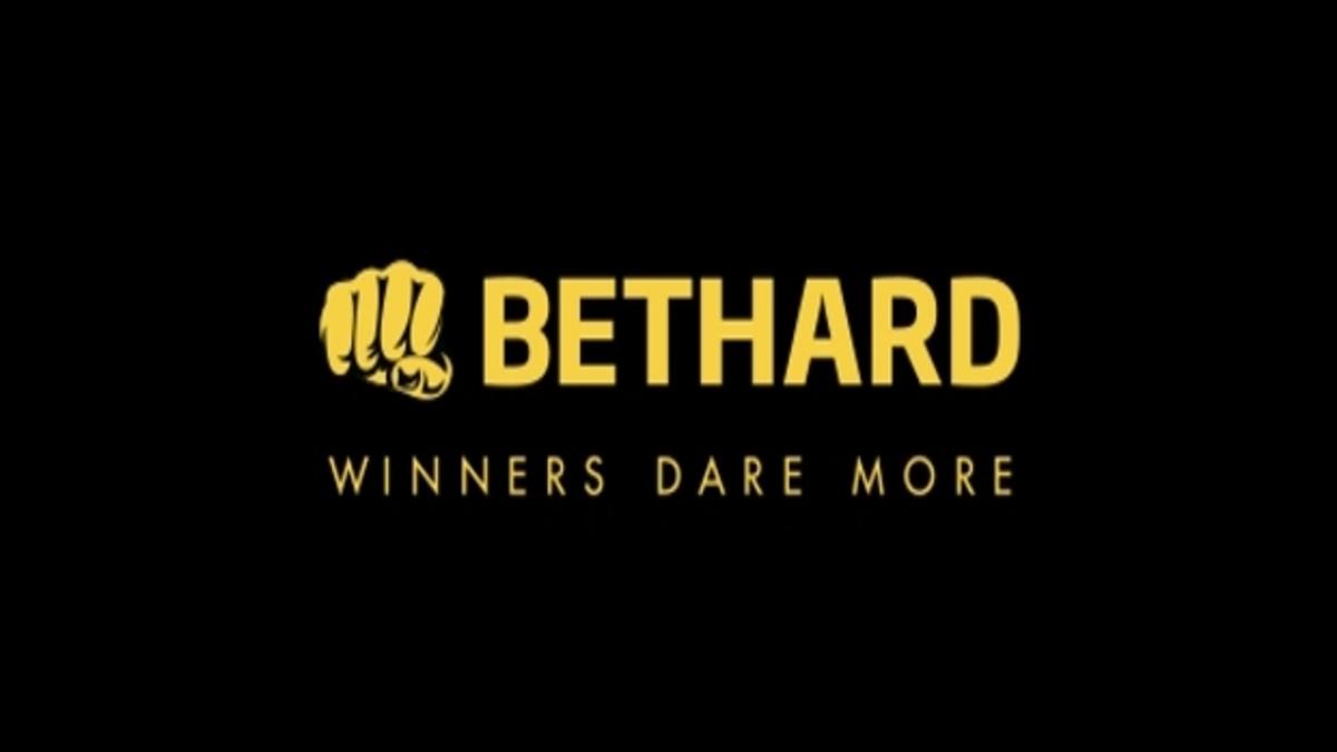 Bethard hestespill